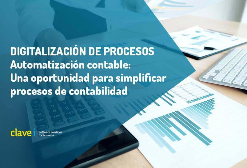 automatizacion-contable-una-oportunidad-para-simplificar-procesos-de-contabilidad