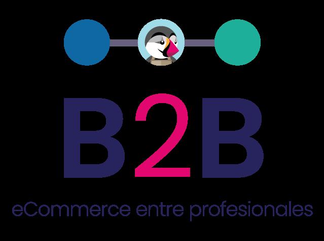 b2b-prestashop