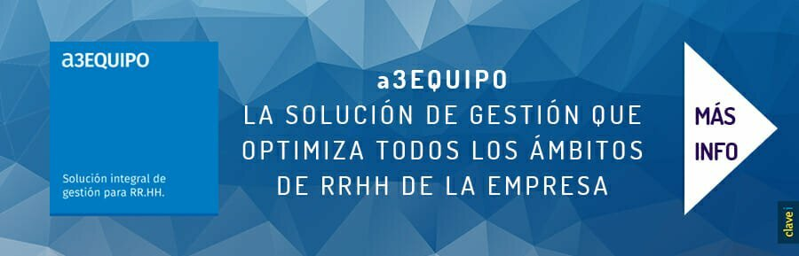 banner a3equipo