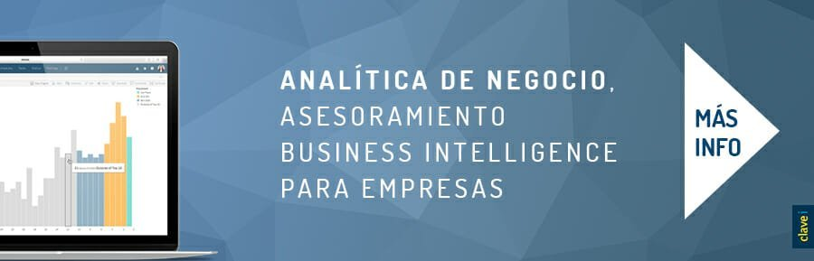 banner-business-intelligence-Clavei