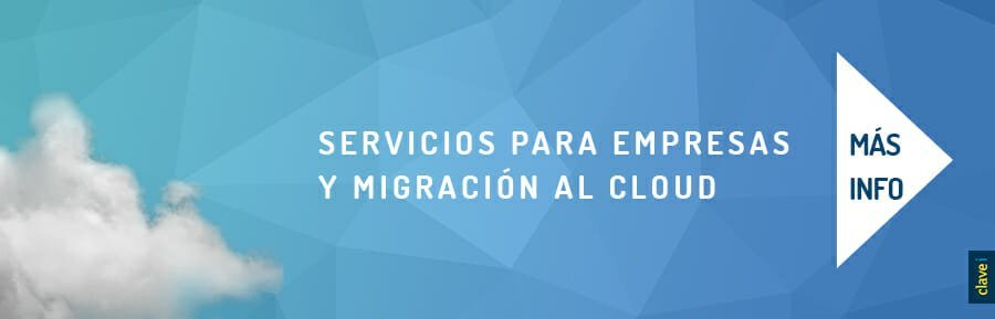 banner-migracion-cloud-Clavei