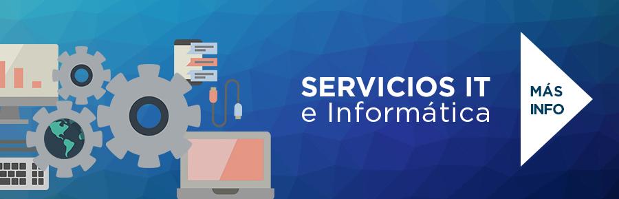 banner-servicios-it-Clavei