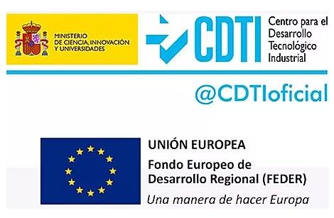banner_CDTI_UE_FEDER