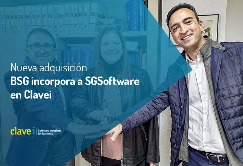 business-software-group-incorpora-sg-software-sl-en-clavei