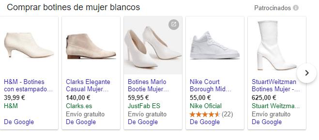 campañas-de-shopping-Clavei