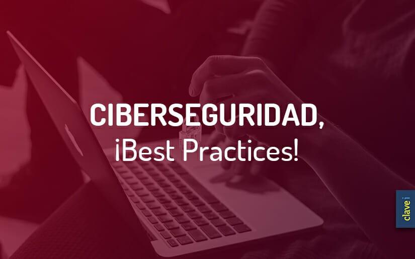 ¿Por qué deberían Las Empresas invertir en Auditorías de Ciberseguridad?