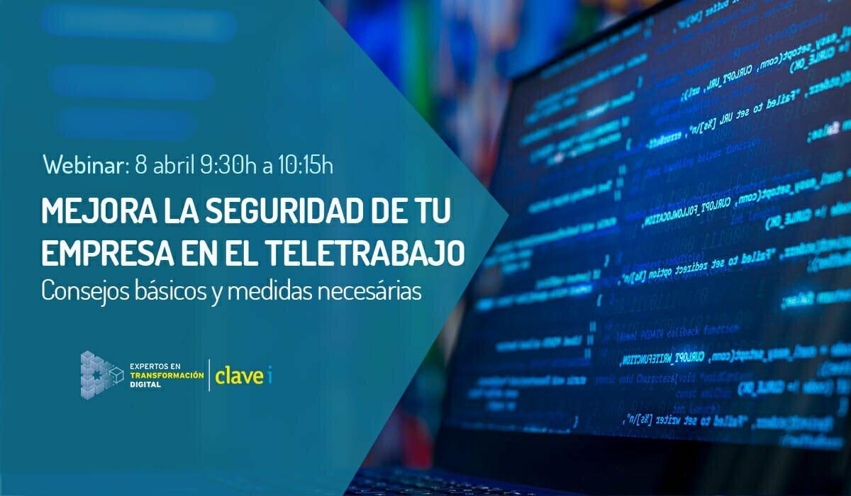 ciberseguridad-webinar