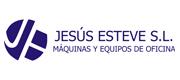 Jesús Esteve S.L.