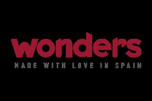 clavei-cliente-wonders