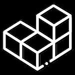 Clavei Icons Final Infraestructura It W