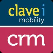 ClaveiMobility CRM