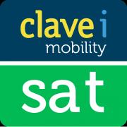 ClaveiMobility SAT