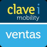 ClaveiMobility Ventas