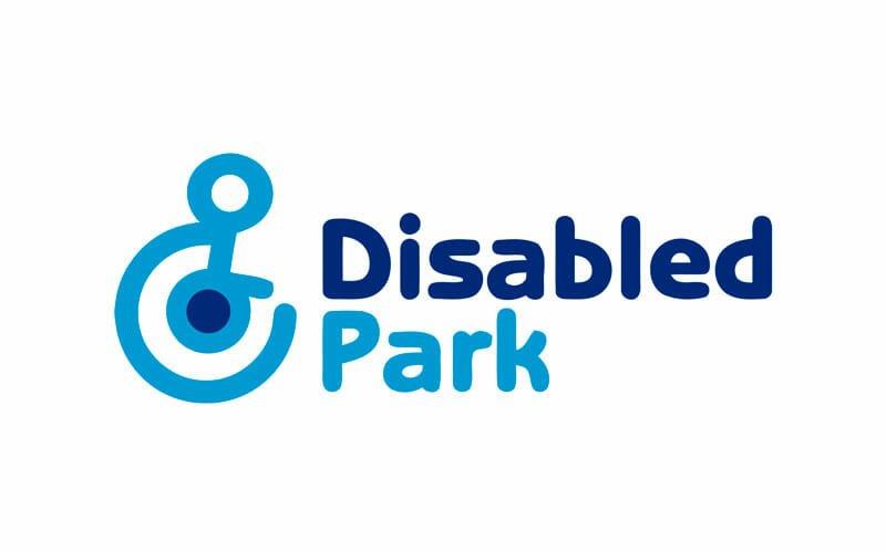 Clavei Responsabilidad Social Corporativa Disabled Park