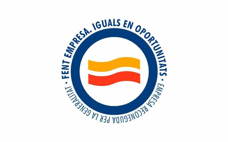 Clavei Responsabilidad Social Corporativa Igualdad Genero Conciliacion Familiar Laboral