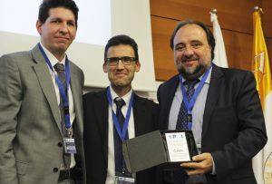 Premio PMI VALENCIA
