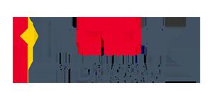 cliente_logo_incibe-clavei