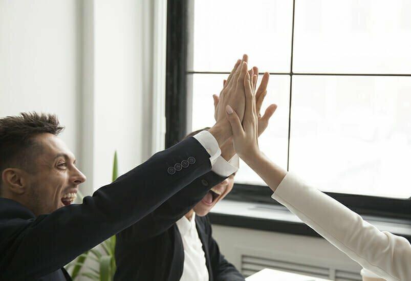 Cómo conseguir un equipo preparado que lidere la transformación digital de tu asesoría