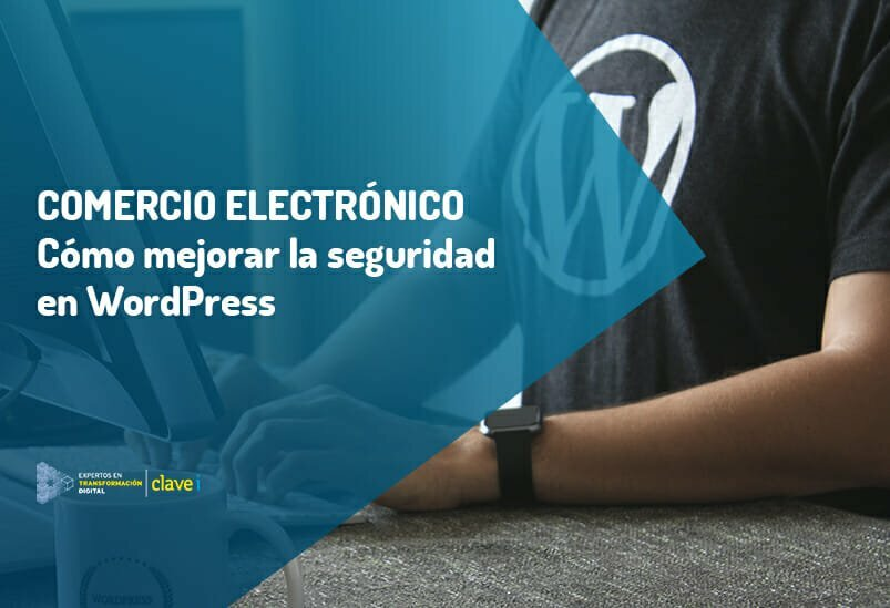 Seguridad en WordPress, ¿Por qué es importante?