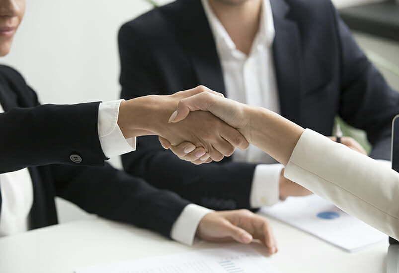 Cómo pasar de ser un gestor a ser realmente un asesor