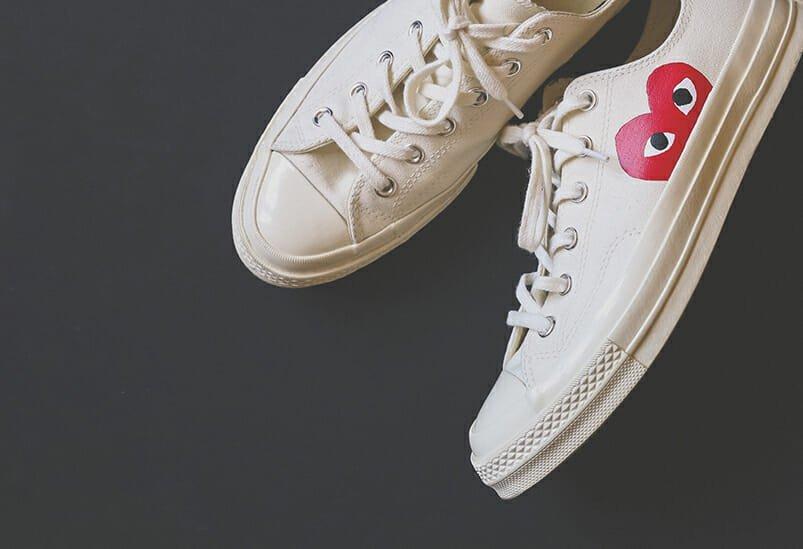 Conclusiones Calzatic 2018: El futuro de la industria de la moda y el sector calzado