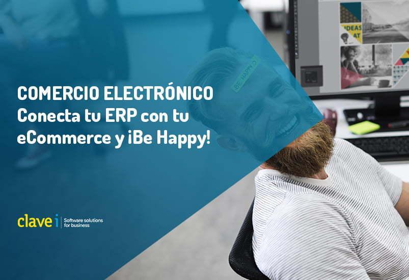 conecta-tu-erp-con-tu-ecommerce-comercio-electronico
