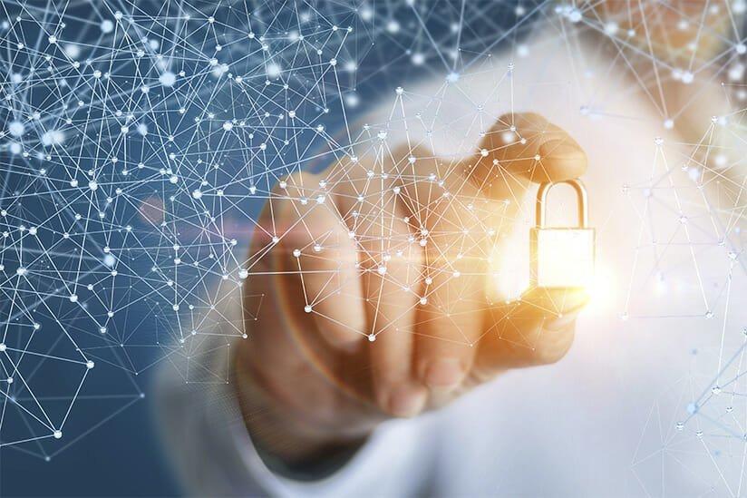 La importancia de las copias de seguridad hoy en día