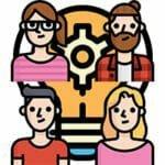 crowdsourcing-Clavei