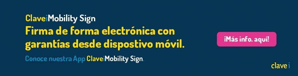 cta-app-claveimobility-sign