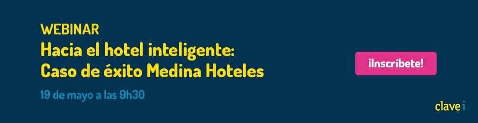 cta-hacia-el-hotel-inteligente-clavei