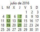 curso-nominas-julio-2016