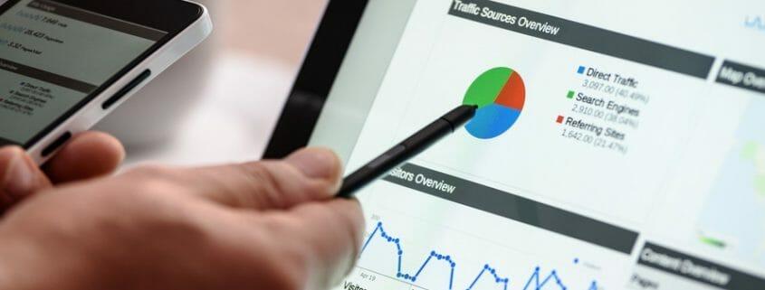Digitalizando el despacho profesional frente a un mercado más complejo [ENCUENTRO PROFESIONAL DE ASESORES]
