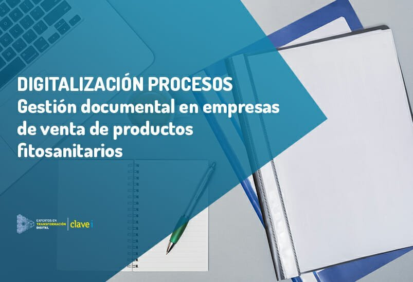 digitalizacion-procesos-venta-productos-fitosanitarios