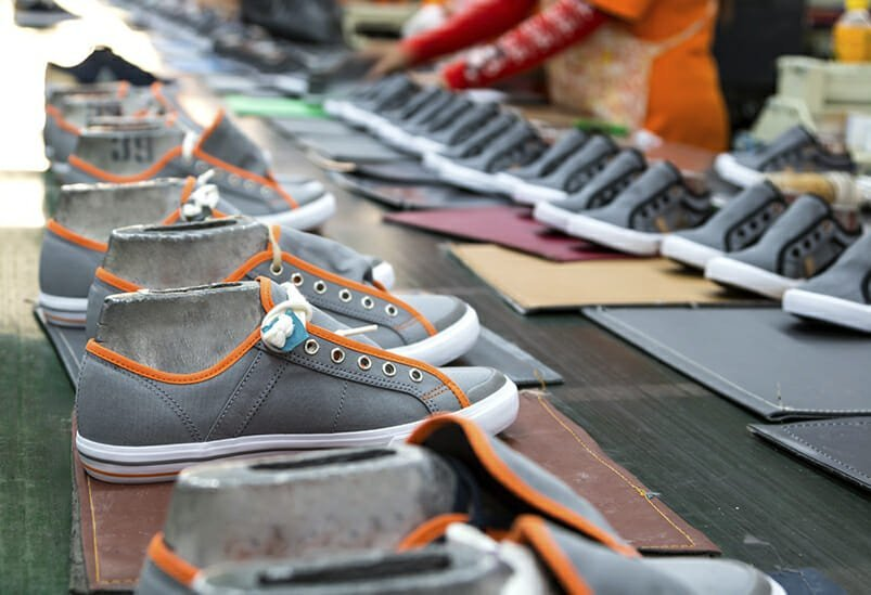 Decisiones estratégicas para digitalizar tu empresa de moda y calzado
