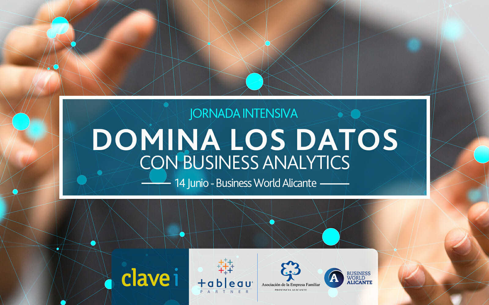 domina-los-datos-bi