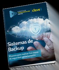 ebook-backup-analytics-clavei