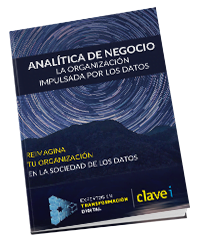 ebook-business-analytics-clavei