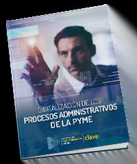 ebook-digitalizacion-pyme-clavei