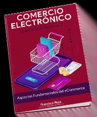 ebook-ecommerce-clavei