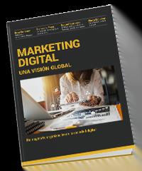 ebook-marketing-digital-pro-clavei
