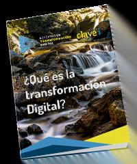 ebook-transformacion-digital-clavei