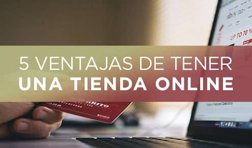 tienda-online-Clavei