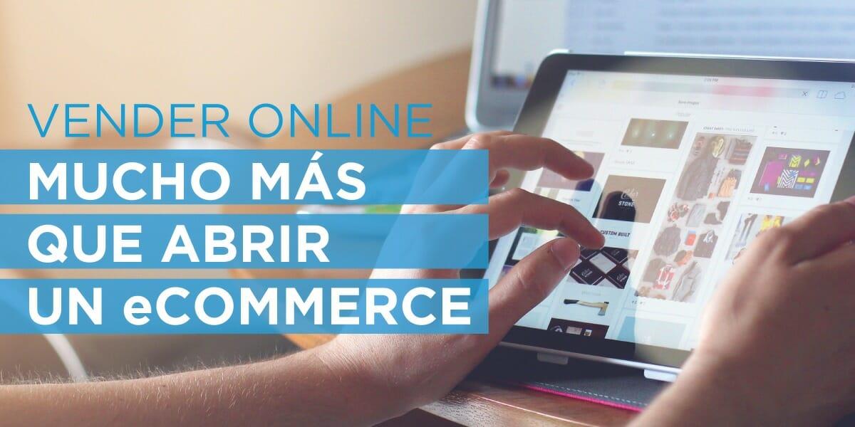 ecommerce-venderonline