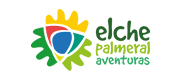 elche-palmeral-aventuras-logo