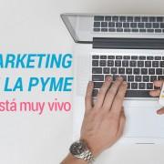 Hacer email marketing en la pyme