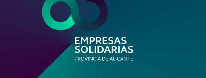 Proyecto Empresas Solidarias, 1300 botes para 1300 cestas