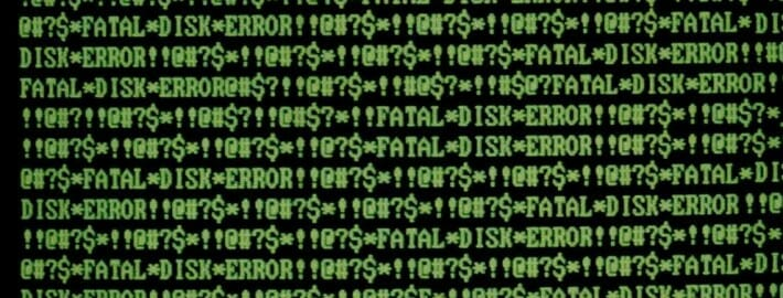 Que un problema informático no pare toda tu empresa
