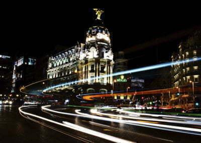 Las conclusiones de eShow Madrid 2018