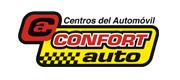 Confort Auto