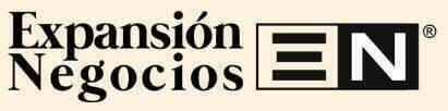 expansion-negocios-logo